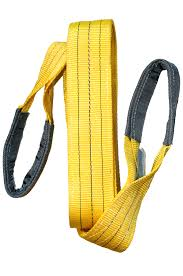 Slings-Webbing : Malaysia, Hand Tools & Equipment Distributor