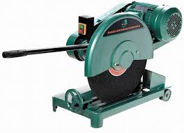 Image result for HEAVY DUTY CUTTING MACHINE J3GE-400-B